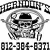 Herndon's Gun & Ammo LLC