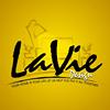 LaVie Design