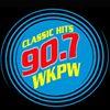 WKPW-FM