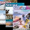 Shore Secrets Magazine