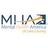 Mental Health America of Lake County