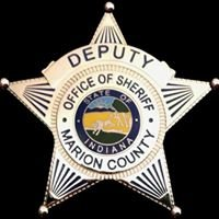 Marion County Sheriff's Office (IN)