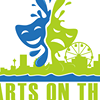 Arts on the Waterfront