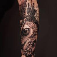 Sacred-Heart-Tattoo