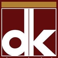 Dostal & Kirk Insurance and Financial Services