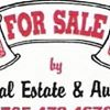 Tyree Realty & Auction Comp