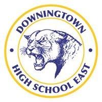 Downingtown East High School