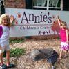 Annie's Children's Center