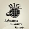 Bohannon Insurance Group