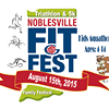 Noblesville Fit Fest Triathlon & 5K