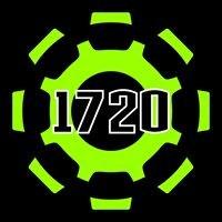 Team 1720 The PhyXTGears