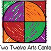 Two Twelve Arts Center