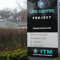 Life Center Project