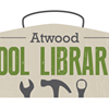 The Atwood Tool Library
