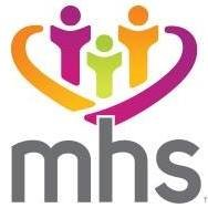 Managed Health Services - MHS