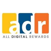 All Digital Rewards