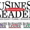 The Business Leader