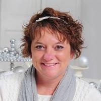 Teresa Haller Photography Newborn, Family, Wedding Photographer Evansville