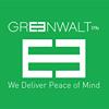 Greenwalt CPAs