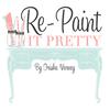 Re-Paint It Pretty thumb