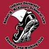 Indiana University McKinney School of Law Running Club