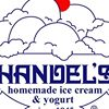 Handel's Ice Cream & Yogurt Carmel and Fishers