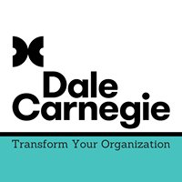 Dale Carnegie Training of Western CT