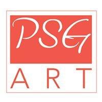 Parchman Stremmel Galleries