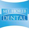 Mt Horeb Dental