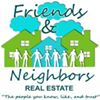 Friends & Neighbors Real Estate