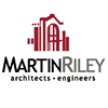 MartinRiley architects-engineers
