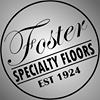 Foster Specialty Floors