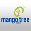 Mango Tree Media