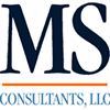 MS Consultants, LLC