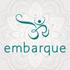 Embarque - Yoga . Wellness . Spa