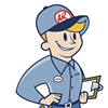 Air-Rite Heating & Cooling, Inc.