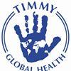 Vanderbilt Timmy Global Health