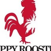 Happy Rooster Coffee