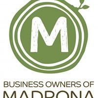 Business Owners of Madrona