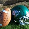 Concord High School Football