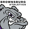 Brownsburg Athletics