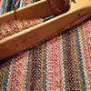 Homestead Weaving Studio