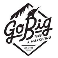 GOBIG Marketing