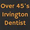 Irvington Dentist