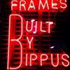Bippus Frame Shop
