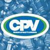 CPV Manufacturing