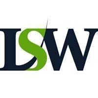 LSW Chauffeured Transportation