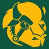 Bison Robotics at North Dakota State University