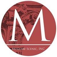 McGuire Scenic