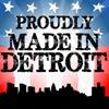 Signarama Detroit